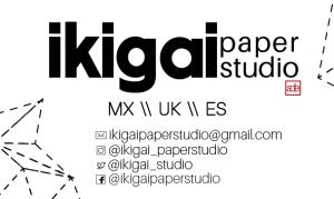 email ikigai-01