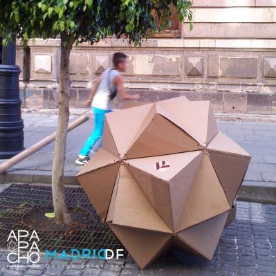 OrigamiGigante1