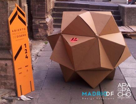OrigamiGigante2