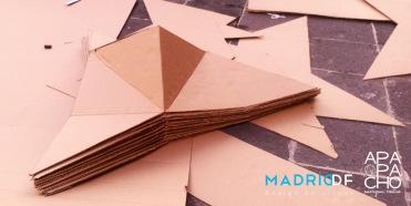 OrigamiGigante5