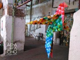 quetzal3