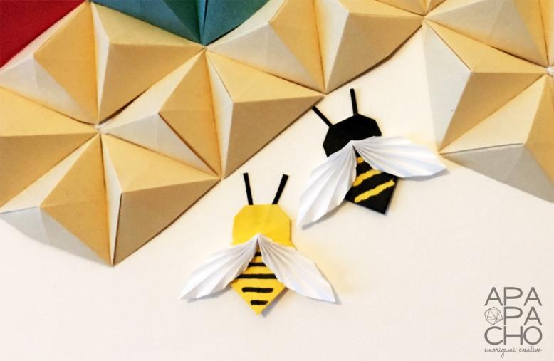 abejas_apapacho