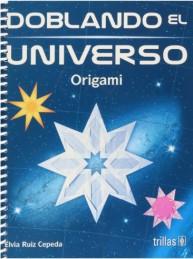 Libro_doblando_Universo