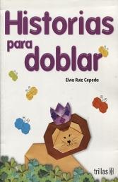 Libro_Historias_doblar