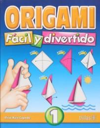 Libro_origami_Facil1
