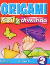 Libro_Origami_facil2